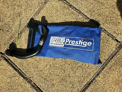 Pct Prestige tow hitch ACS62 6002