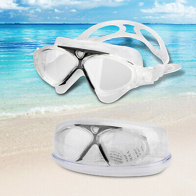 Googles Speedo Swimming Goggles Clear For Kids Adult Men Youth UV Protection US