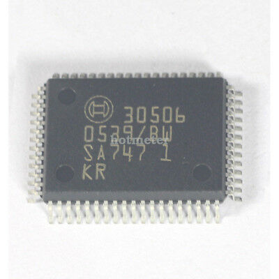 H● GENUINE 30506 BOSCH Car IC CHIP.