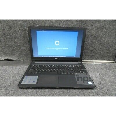 DELL INSPIRON 15 3000 Series Laptop 15 6