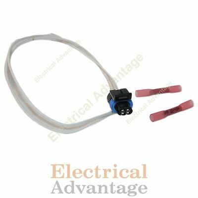 5R55S 5R55W WIRE Harness Pigtail Repair Kit For Shift Solenoid