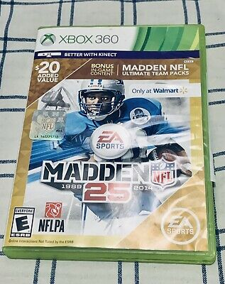 MADDEN NFL 18 Bonus INCLUDES 500 ULTIMATE TEAM POINTS (Sony