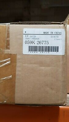 Genuine Xerox 059K26775 DC C450 Tray 1 Feeder Brand New See Photos