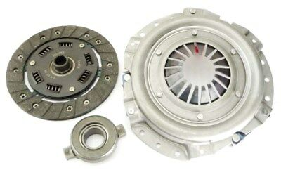 Kupplungssatz Kupplung Fiat 850 new clutch kit