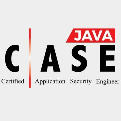 EC-Council Certified Security Analyst ECSA V8 Test 412-79V8 Exam QA/&Simulator