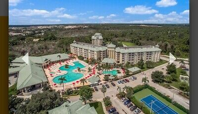 SILVER LAKE RESORT-ORLANDO TIMESHARE RENTAL - 2BR/2 BATH CHRISTMAS At DISNEY!