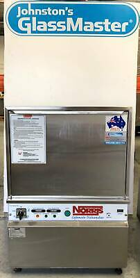 Norris Cafemate Commercial Dishwasher [WITH WARRANTY!]