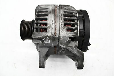 Alternatore Iveco 2,3 D Diesel F1AE0481A 0986046060