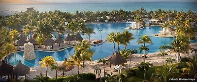 MEXICO VACATION - at the Friends and Family discount rate (Owner cost plus $50)