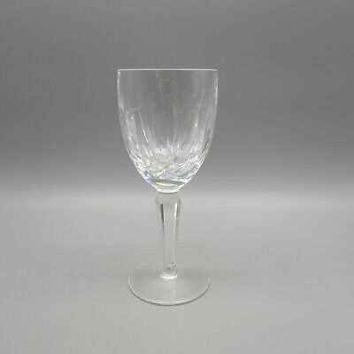 Waterford Crystal KILDARE Red Wine Glass