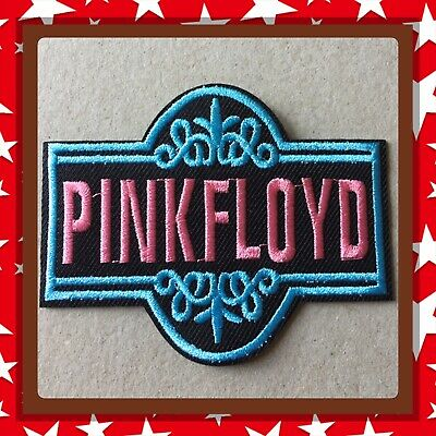 🇨🇦 Pink Floyd The Wall Rogers Waters Patch  Sew On/stick On /new 🇨🇦 #67