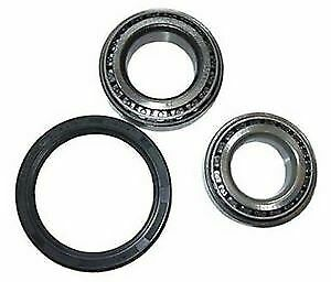 Kit6 Wheel Bearing Kit David Brown 850 – 1394