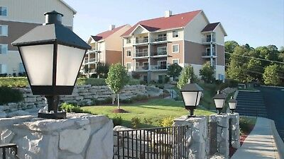 Wyndham Branson at the Meadows 2br 8/5-9 August