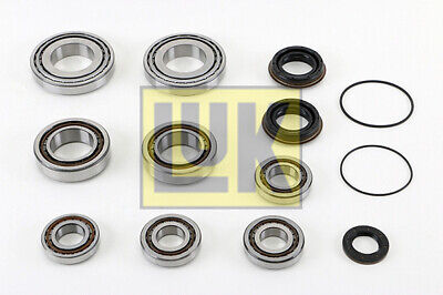 Gearbox Repair Kit 462019410 LuK Genuine Top Quality Replacement New