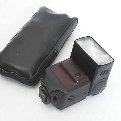 Canon Speedlite 300Tl Flash Gun