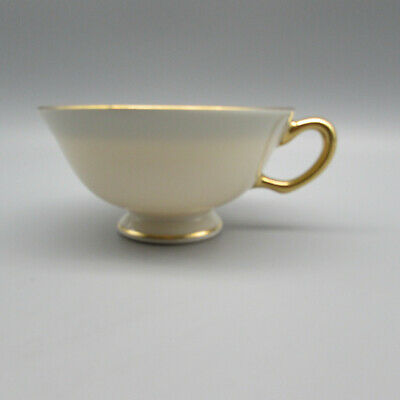 Lenox Fine China LOWELL P67 Cup ONLY