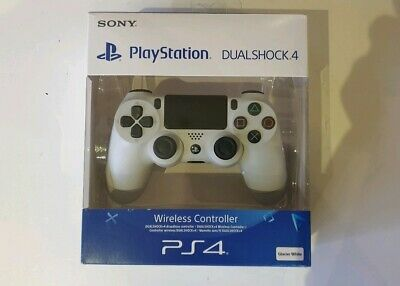 New Genuine Sony PS4 Dualshock 4 Controller