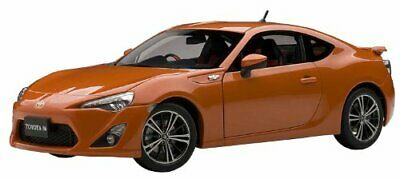 Autoart Best Price 1 18 Toyota 86 Gt Limited Japan Specifications Right H