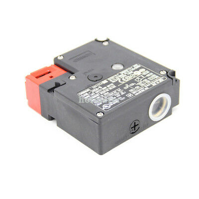 H● D4NL-2ADA-B D4NL2ADAB Omron Safety Gate Switch.