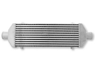 intercooler 520x197x90mm - 63mm - Competition 2015 | BOOST products