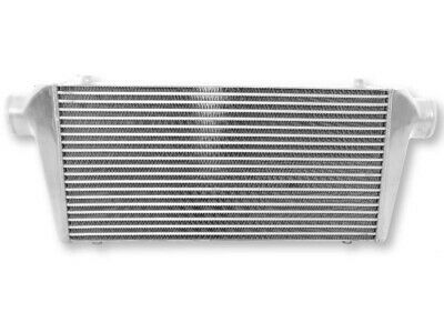 intercooler 600x300x76mm - 76mm - Competition 2015 | BOOST products