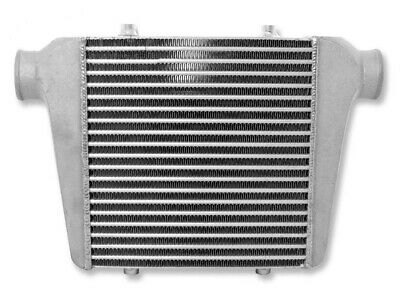 intercooler 280x300x76mm - 63mm - Competition 2015 | BOOST products