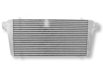 intercooler 600x300x76mm - 63mm - Competition 2015 | BOOST products