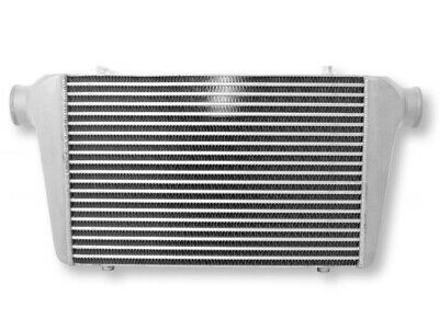 intercooler 450x300x76mm - 63mm - Competition 2015 | BOOST products