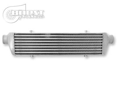 intercooler 550x140x65mm - 55mm - Competition 2015 | BOOST products