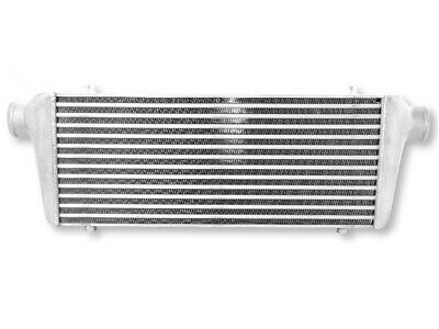 intercooler 550x230x65mm - 60mm - Competition 2015 | BOOST products
