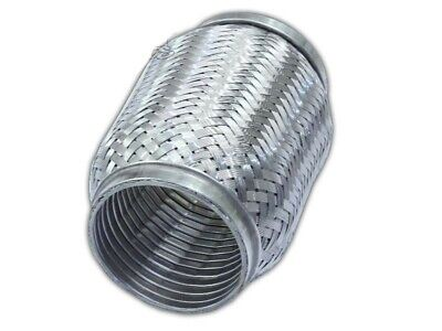 Flex pipe 89mm diameter, 100mm length | BOOST products