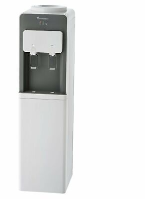Water Cooler Cold and Room (AQP-BM4)