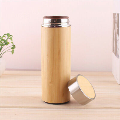 24 Steel Rose Thermos Discovery Travel Eur Stainless 02 Mug Gold CBsQrdxht