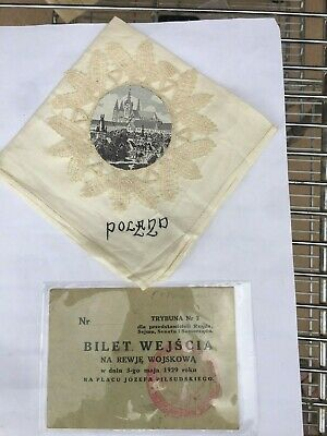 POLISH ,pictures,  MILITARY AND CIVIL documents