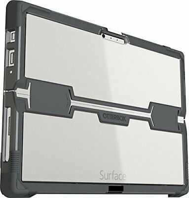 Microsoft Surface Pro 3 Protective Tablet Case Absorb Shock With Stands drops