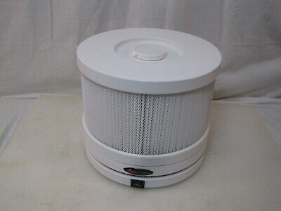 Amaircare Roomaid Portable HEP Air Filtration System B0667