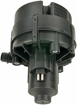 Secondary Air Pump 0580000017 Bosch A0001404285 0001404285 Quality Replacement