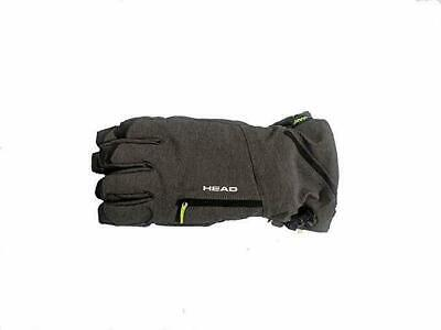 HEAD UNI SKI Gloves with DuPont Sorona Insulation Glove