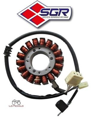 163080 stator Complete for Yamaha ypr x max 250 2007 2008 2009 2010 2011 2012