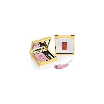 Elizabeth Arden Beautiful Color - Eye Shadow n. 421 Iridescent Pink