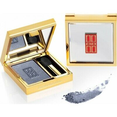 Elizabeth Arden Beautiful Color - Eye Shadow n. 431 Periwinkle