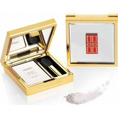 Elizabeth Arden Beautiful Color - Eye Shadow n. 420 Sugar Cube