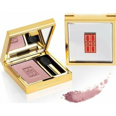 Elizabeth Arden Beautiful Color - Eye Shadow n. 422 Romance
