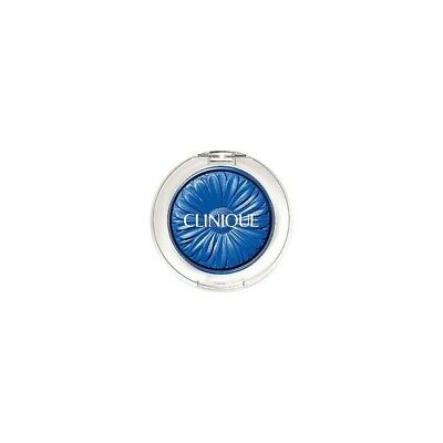 CLINIQUE Lid Pop - Eye Shadow n. 11 Surf Pop