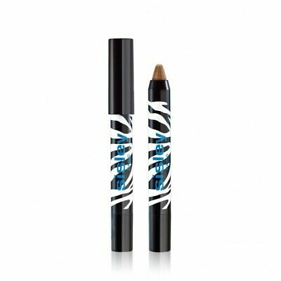 SISLEY phyto eye twist - jumbo pencil eye shadow n. 01 topaze