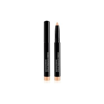 LANCOME Ombre Hypnôse stylo - cream eye shadow n. 02 sable enchante