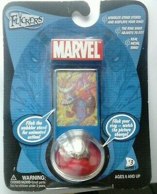 Spiderman Toy From Usa