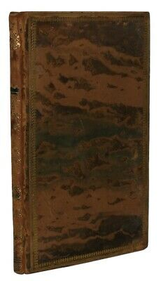 1813 HISTORY OF MOSCOW Architecture RUSSIA Sulkowski DEDICATION COPY?