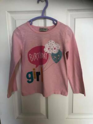 Huge selection of girls clothes age 2/3, 3 yrs multi listing build a bundle
