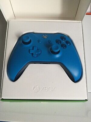 Xbox One Genuine Official Wireless Controller 2016 S Version 3.5mm Jack